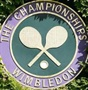 112) Spirit of Wimbledon. Parte 3.